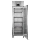 GGPv 6570 - Freezer