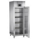GGPv 6570 - Mélyhűtő szekrény
