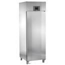 GGPv 6590 - ProfiPremiumline freezer