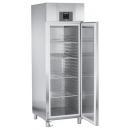 GGPv 6590 - ProfiPremiumline mélyhűtő szekrény