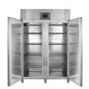 GGPv 1470 - Two door reach-in freezer