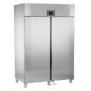 GGPv 1490 - ProfiPremiumline two door reach-in freezer