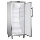 Dulap frigorific inox LIEBHERR | GKv 5790