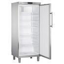 Dulap frigorific inox LIEBHERR | GKv 5760