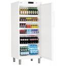 GKv 5730 - Refrigerator