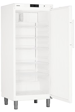 GKv 5710 - Refrigerator