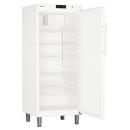 GKv 5710 - Hűtőszekrény