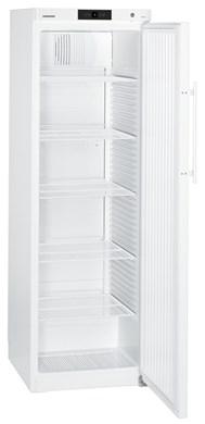 GKv 4310 - Refrigerator