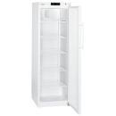 Dulap frigorific LIEBHERR | GKv 4310