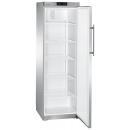 Dulap frigorific inox LIEBHERR | GKv 4360