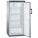 Dulap frigorific LIEBHERR | GKvesf 5445