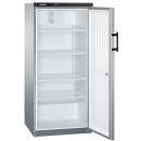 GKvesf 5445 - Hűtőszekrény