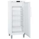 GGv 5010 - Mélyhűtő szekrény