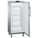 GGv 5060 - Freezer
