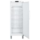 GGv 5810- Freezer