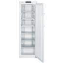 GG 4010 -Mélyhűtő szekrény statikus hűtéssel