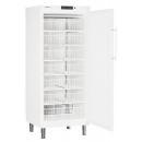GG 5210 - Mélyhűtő szekrény statikus hűtéssel