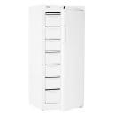 G 5216 - Freezer with static refrigeration