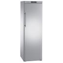 GG 4060 - Freezer with static refrigeration
