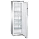 GG 4060 - Freezer with static refrigeration