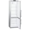 Combină frigorifică LIEBHERR   GCv 4060