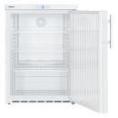 FKUv 1610 - Under counter refrigerator