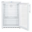 Vitrină frigorifică (tip minibar) LIEBHERR | FKUv 1613