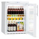 FKUv 1613 - Under counter refrigerator
