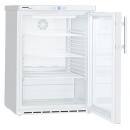 FKUv 1613 - Under counter refrigerator