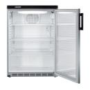 FKvesf 1803 | Under counter refrigerator