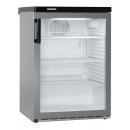 FKvesf 1803 | Hűtőszekrény, pult alá helyezhető