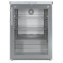 FKUv 1663 - Hűtőszekrény, pult alá helyezhető