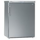 Dulap frigorific (tip minibar) LIEBHERR | FKUv 1660