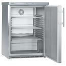 FKUv 1660 - Hűtőszekrény, pult alá helyezhető