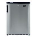FKvesf 1805 | Under counter refrigerator
