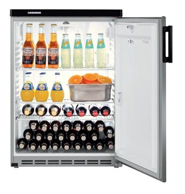 Dulap frigorific (tip minibar) LIEBHERR | FKvesf 1805
