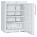 GGU 1400 | Mélyhűtő szekrény, pult alá helyezhető