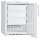 GGU 1500 | Pult alá helyezhető mélyhűtő szekrény