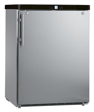 GGUesf 1405 | Under counter freezer