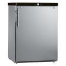 GGUesf 1405 | Pult alá helyezhető mélyhűtő szekrény