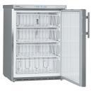 Dulap congelare tip minibar LIEBHERR | GGU 1550