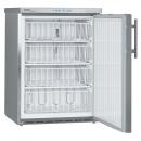 GGU 1550 | Under counter freezer