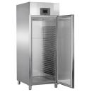 BGPv 8470 | Bakery freezer