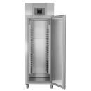 BGPv 6570 | Sütőipari, cukrászati mélyhűtő szekrény