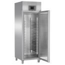 BGPv 6570 | Bakery freezer