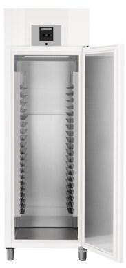 BGPv 6520 | Bakery freezer