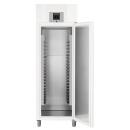 BGPv 6520 | Sütőipari, cukrászati mélyhűtő szekrény