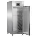 BKPv 8470 | Bakery refrigerator