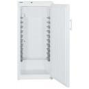BG 5040 | Bakery refrigerator