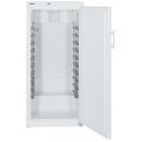 BKv 5040 | Sütödei lemezekhez hűtőszekrény